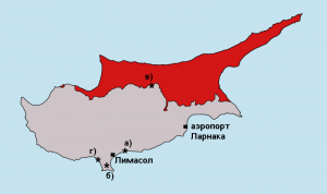 800px-NCyprus_location_svg_2