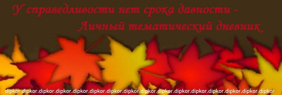 IMG_0340_00