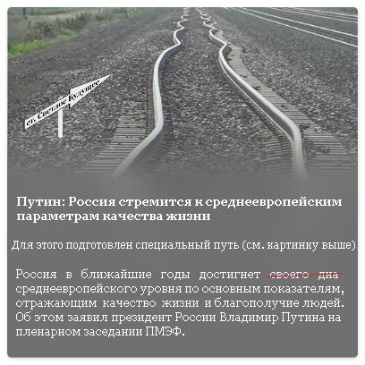 путь России_2