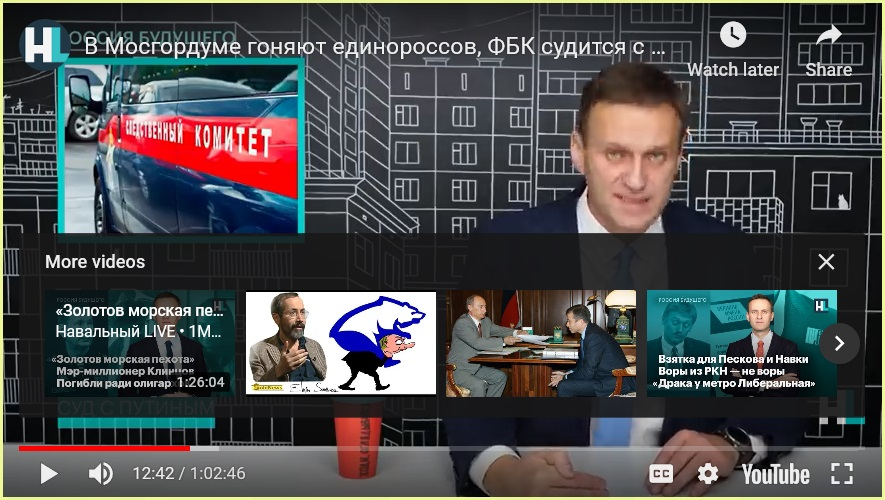IMG_4366_личка_1