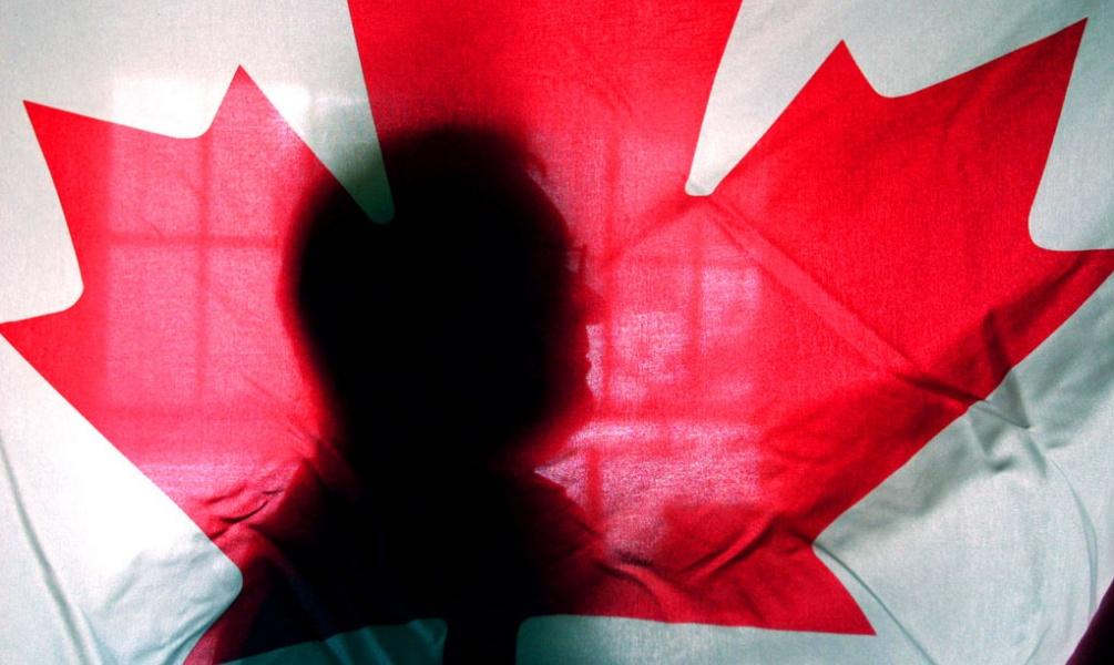флаг_Канада