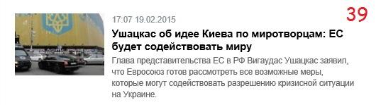 РИАН_миротворцы_39