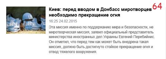 РИАН_миротворцы_64