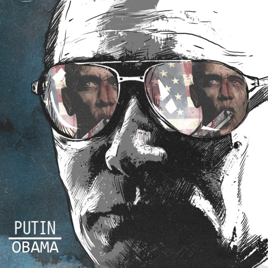 Обама в глазах Путина_1
