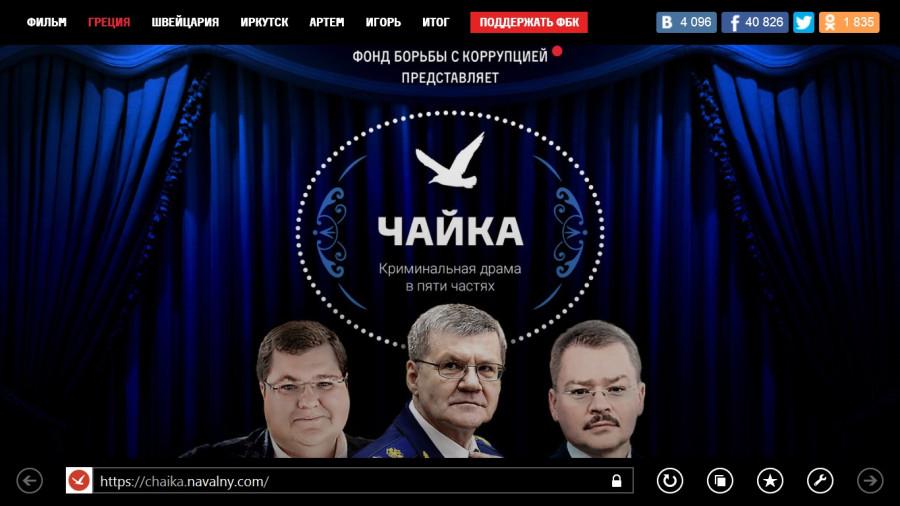 2015_12_03_Навальный_vs_Чайка