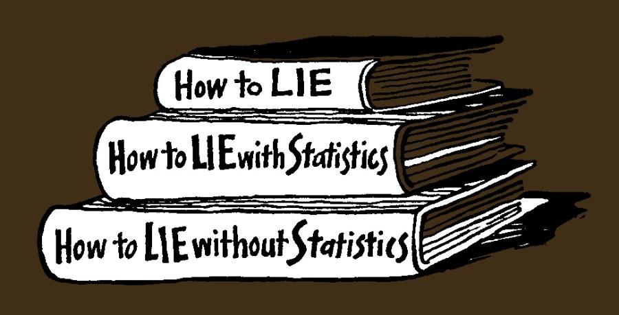 image_statistics_how_to_lie2_1