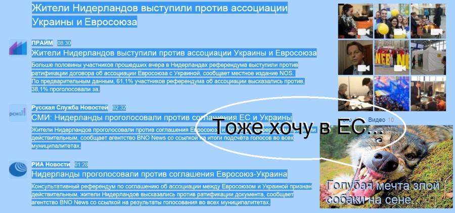 2016_04_07_опрос_Украина_ЕС_2