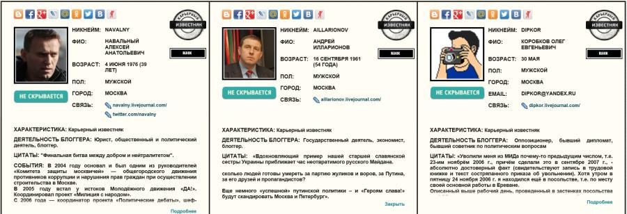 wikibloger.org_2