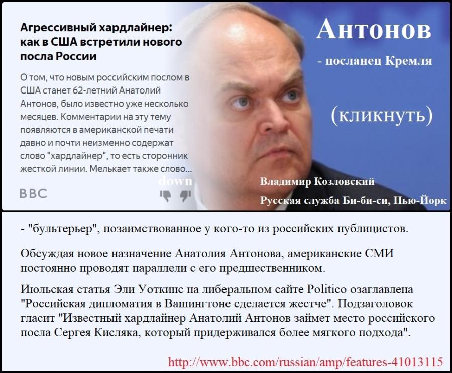 Антонов_хардлайнер_1
