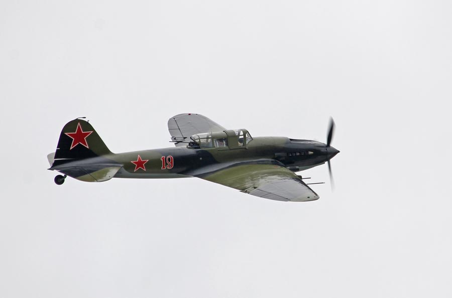 IL-2_fly