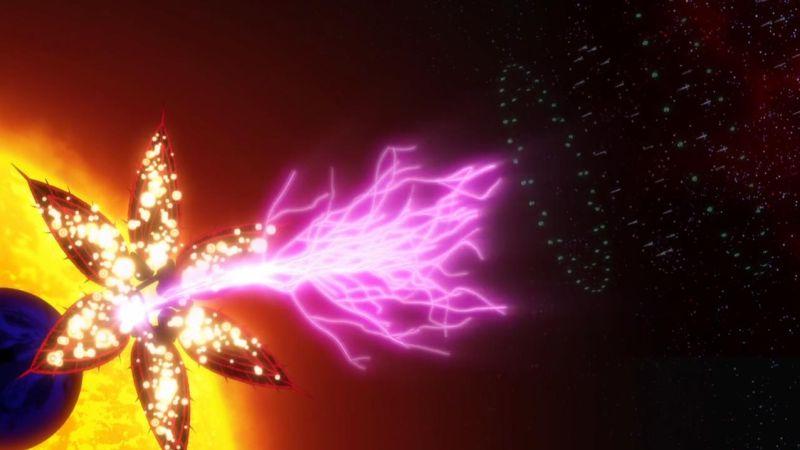 [HorribleSubs] Suisei no Gargantia - 01 [720p].mkv_snapshot_05.08_[2013.07.06_20.06.01]