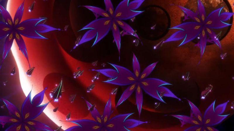 [HorribleSubs] Suisei no Gargantia - 01 [720p].mkv_snapshot_06.55_[2013.07.06_19.59.35]