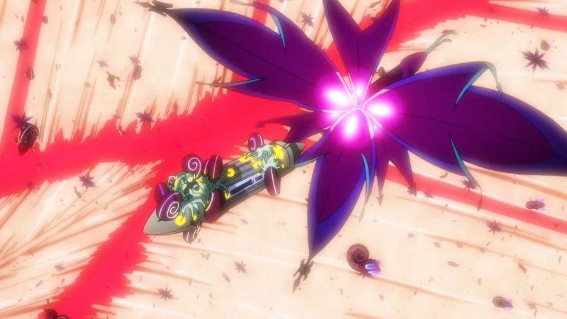 [HorribleSubs] Suisei no Gargantia - 01 [720p].mkv_snapshot_09.20_[2013.07.06_20.02.43]