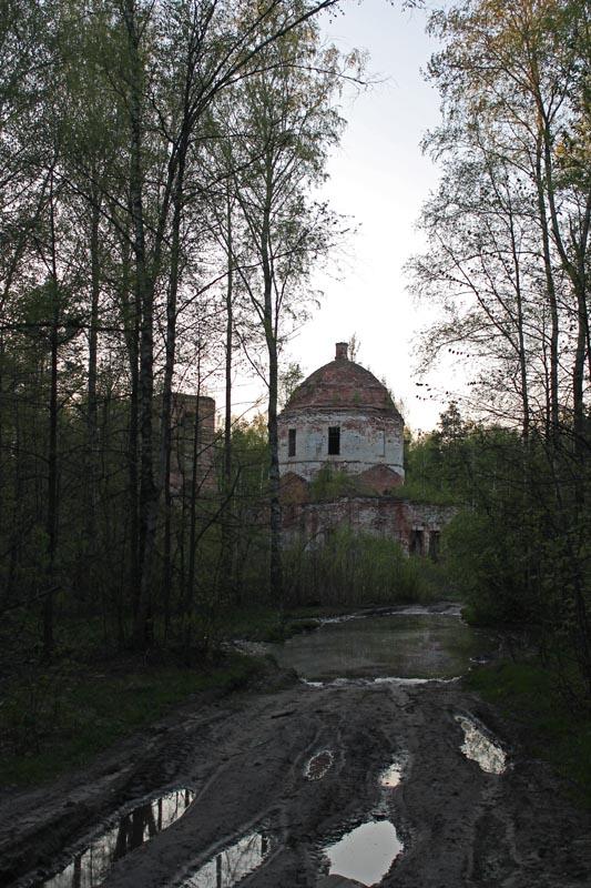 Church01