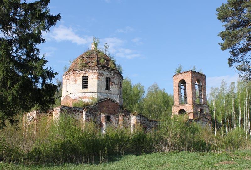 Church04