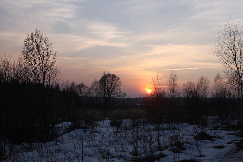 Sundown_Narskie
