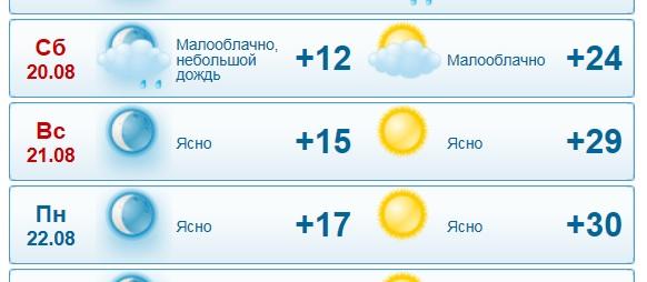 Погода20