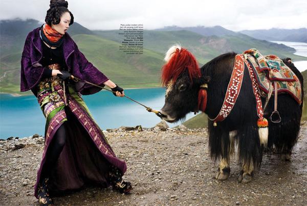 tibet12
