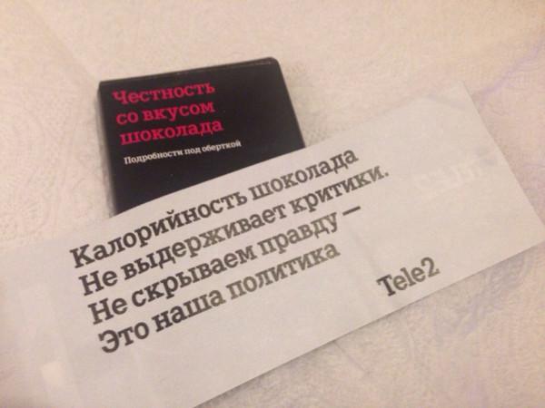 OK5bAP5v_Ek