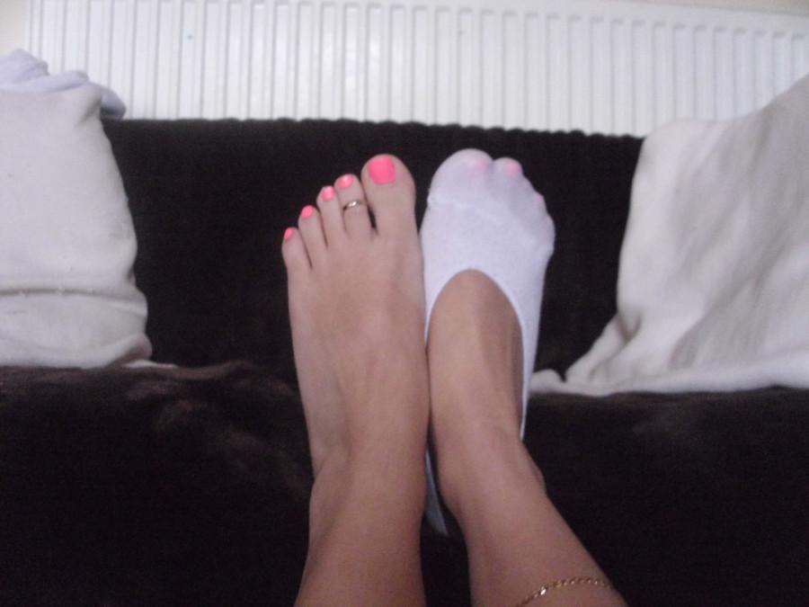 socks 003