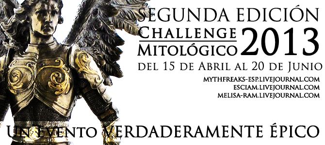 challenge_2013_4