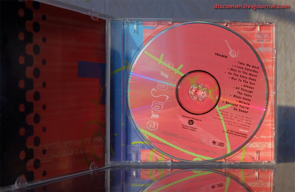 02 copy.jpg