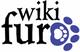 Wikifur User