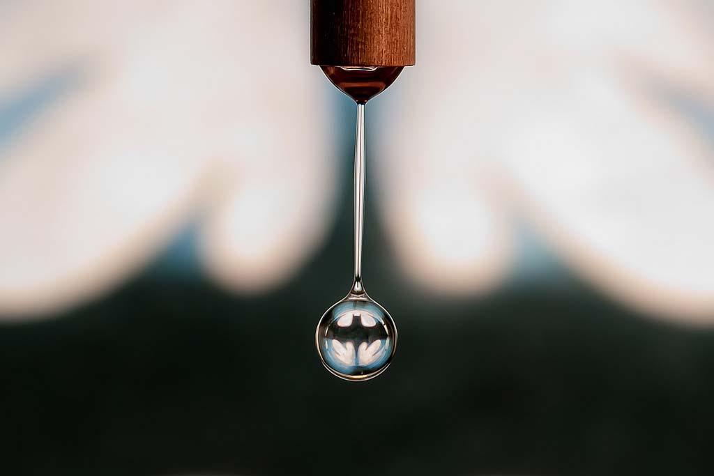 WaterDrop-2
