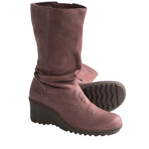 keen-akita-mid-boots-nubuck-for-women-in-folk~p~6167k_03~460.2