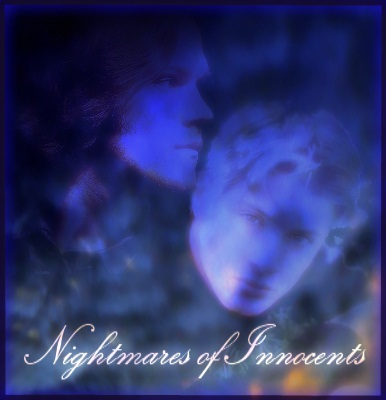 nightmares of innocents 4
