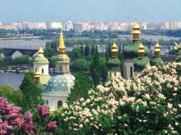 child_rest_school-rest_kiev_school-week-kiev_5