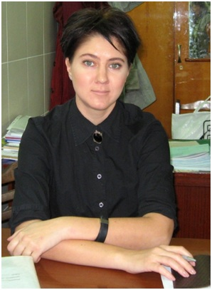 Сытина-филолог