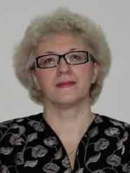 Смирнова М.И.