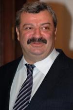 Багдасаров