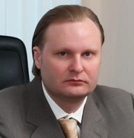 Бажанов
