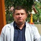 Феофанов