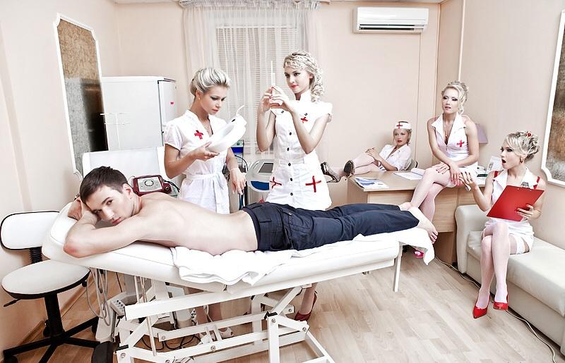 Обучение массажу интенсивно в мини-группах