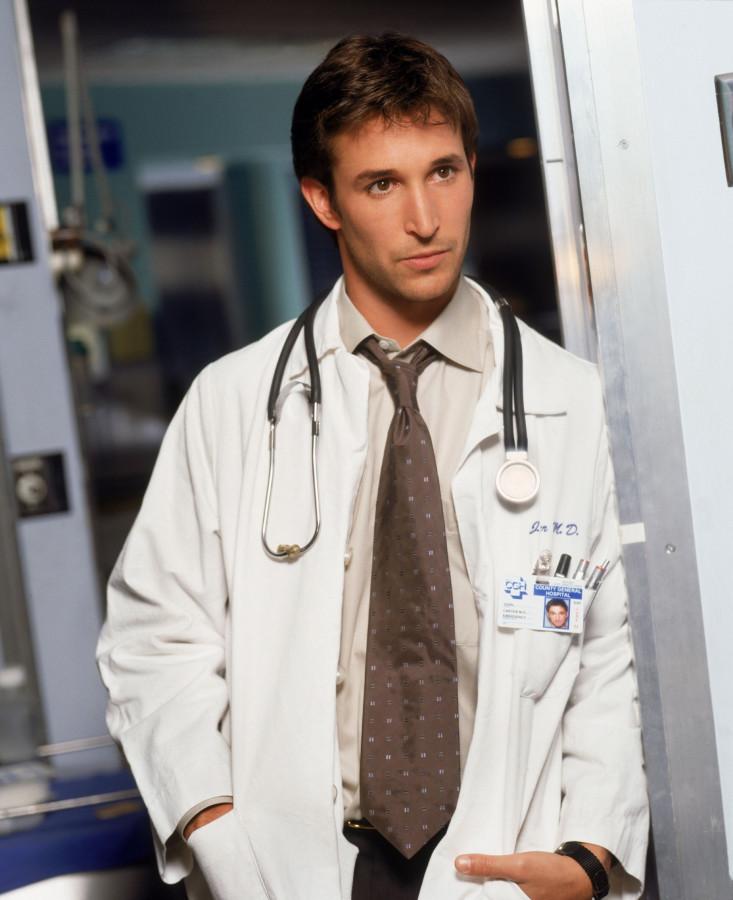 Сексуальный интерес врача к пациентке