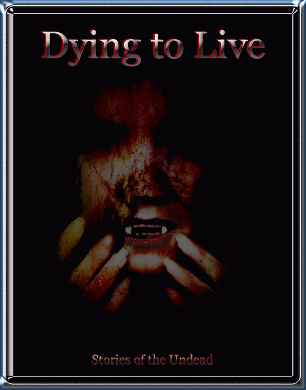 dyingtolivecover2[1]
