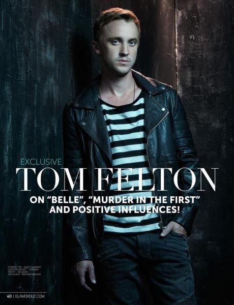 tomfelton-glamoholic27-may2014-40