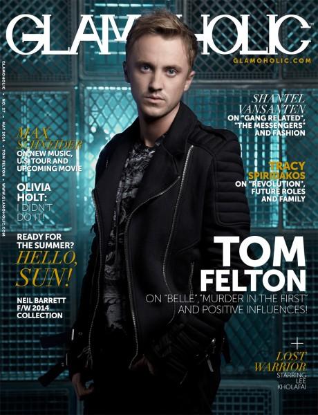 tom-felton-glam-mag-cover