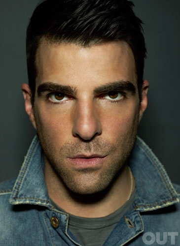 Zachary-Quinto-by-Michael-Muller-for-OUT-Magazine-3
