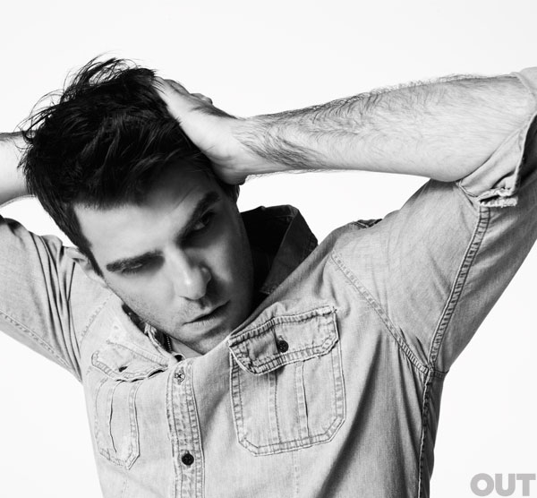 Zachary-Quinto-by-Michael-Muller-for-OUT-Magazine-4