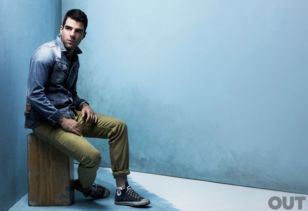 Zachary-Quinto-by-Michael-Muller-for-OUT-Magazine-5