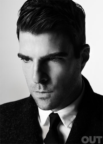 Zachary-Quinto-by-Michael-Muller-for-OUT-Magazine