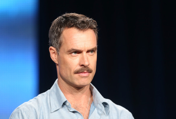 murray-bartlett-stache