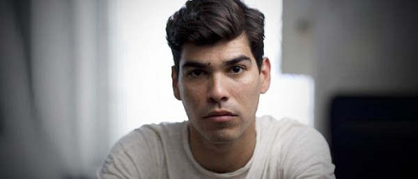 raul-castillo-beardless