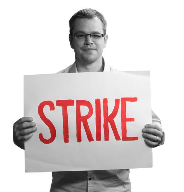 matt_strike