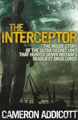The-Interceptor2