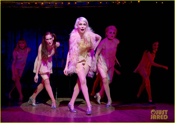 michelle-williams-dances-on-broadway-new-cabaret-photos-01